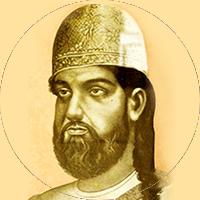 Khwaja Haidar Ali Aatish