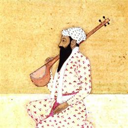 Raskhan