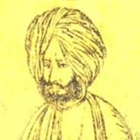 किशन सिंह 'आरिफ़'
