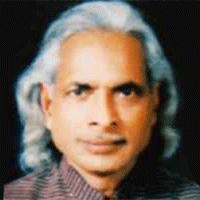 Purnam Allahabadi