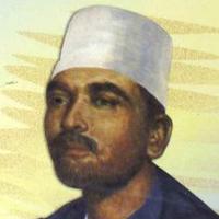 Safi Aurangabadi