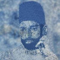 संजर ग़ाज़ीपुरी